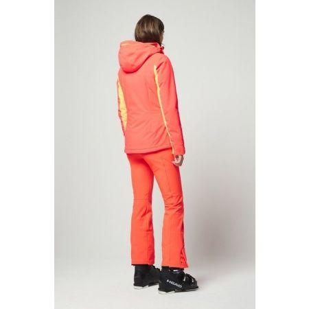 Dámská lyžařská/snowboardová bunda - O'Neill PW APLITE JACKET - 9