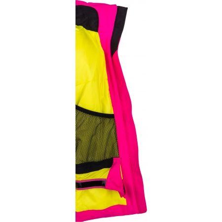 Dievčenský lyžiarský set - Colmar UNISEX 2-PC-SUIT - 9