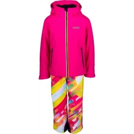 Colmar UNISEX 2-PC-SUIT
