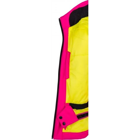 Dievčenský lyžiarský set - Colmar UNISEX 2-PC-SUIT - 10
