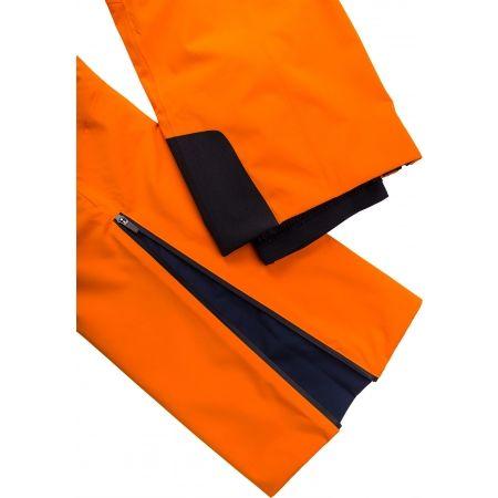 Spodnie narciarskie męskie - Colmar M. SALOPETTE PANTS - 5