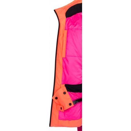 Set schi fete - Colmar JR.GIRL 2-PC-SUIT - 9