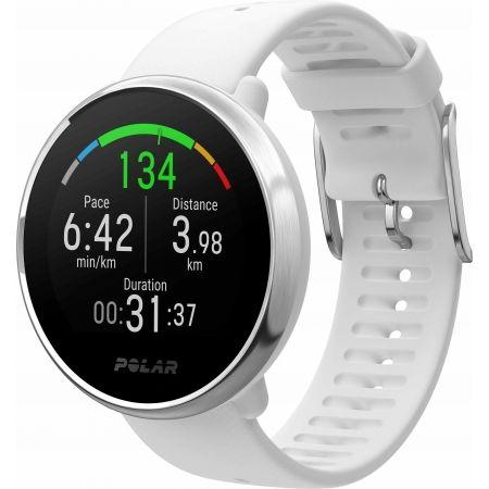 Спортен часовник с GPS и пулсометър - POLAR IGNITE - 2