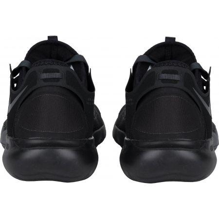 Pánska bežecká obuv - Nike FLEX RN 2019 - 7