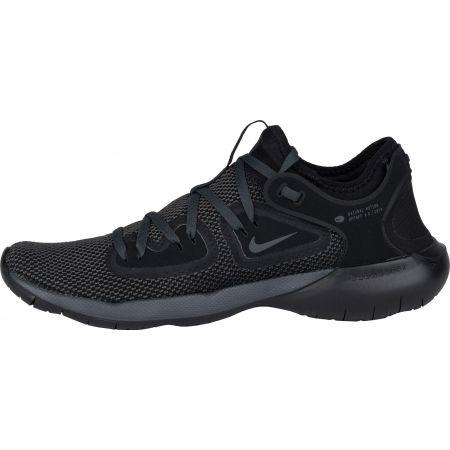 Pánska bežecká obuv - Nike FLEX RN 2019 - 4