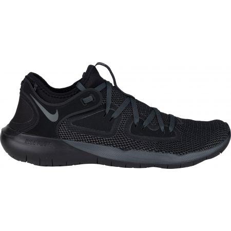Pánska bežecká obuv - Nike FLEX RN 2019 - 3