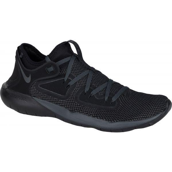 Nike FLEX RN 2019 fialová 8 - Pánská běžecká obuv