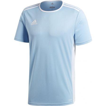 adidas ENTRADA 18 JSY - Men's football jersey