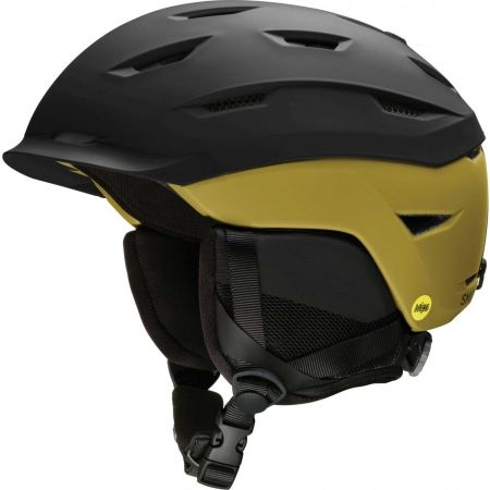 Smith LEVEL MIPS - Lyžařská helma