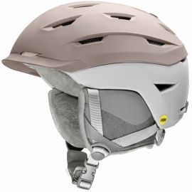 Smith LIBERTY MIPS - Damen Skihelm