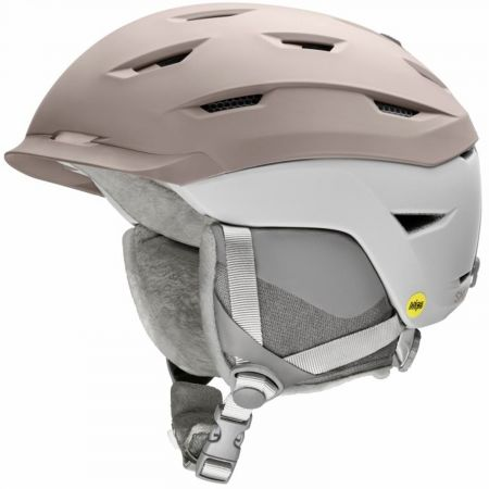 Smith LIBERTY MIPS - Women's ski helmet