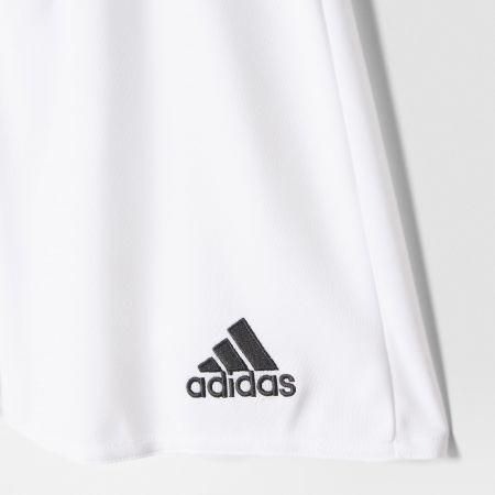 Juniorské futbalové trenky - adidas PARMA 16 SHO WB JR - 3