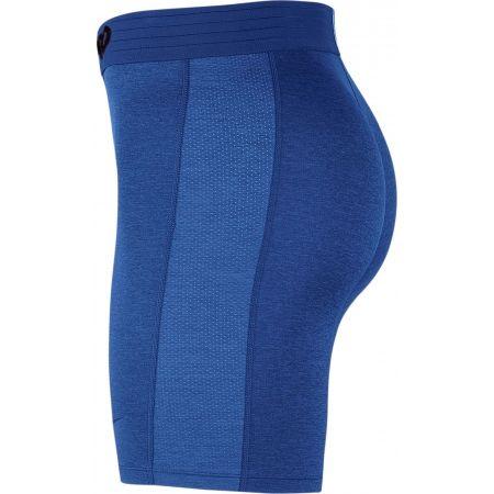 Pánské šortky - Nike NP SHORT M - 2