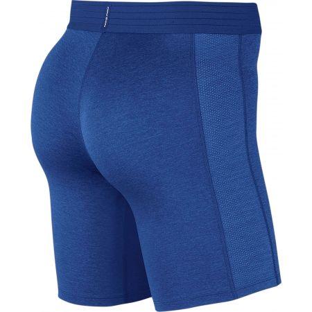 Pánské šortky - Nike NP SHORT M - 3