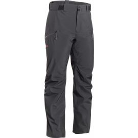 Atomic REDSTER GTX - Мъжки панталони за ски
