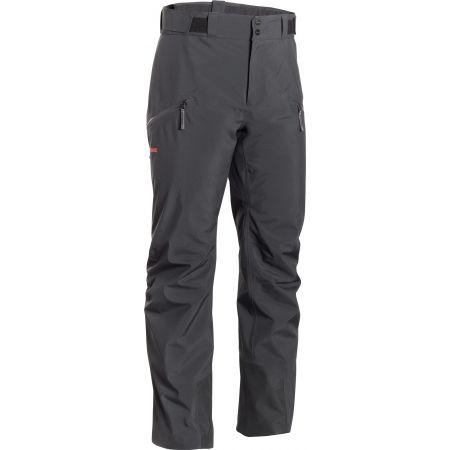 Pantaloni de schi pentru bărbați - Atomic REDSTER GTX - 1