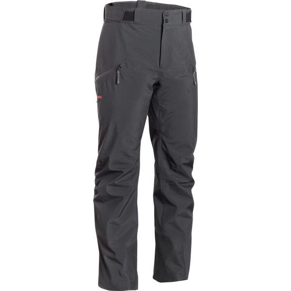 Atomic REDSTER GTX - Pánske lyžiarske nohavice