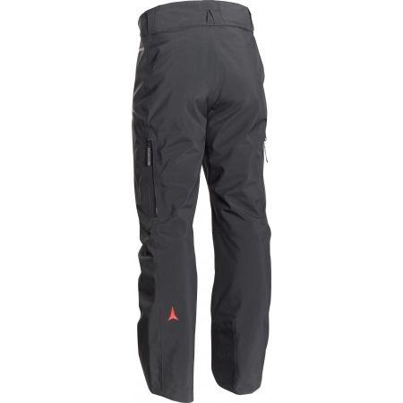 Pánske lyžiarske nohavice - Atomic REDSTER GTX - 2