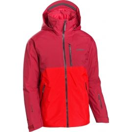 Atomic REDSTER GTX JACKET RIO - Men's ski jacket