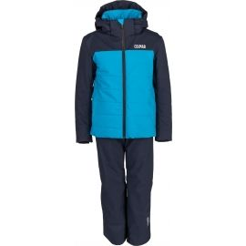 Colmar CH.BOY 2-PC-SUIT - Ски комплект