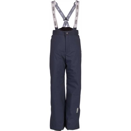 Juniorský lyžiarsky set - Colmar JR.BOY 2-PC-SUIT - 5