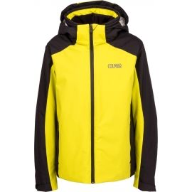 Colmar JR.BOY SKI JACKET - Boys' winter jacket