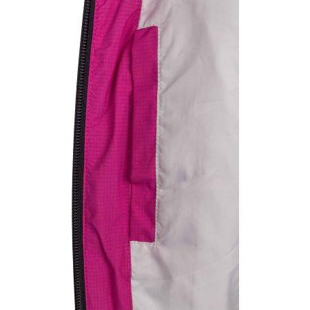 Dievčenská lyžiarska bunda - Colmar JR.GIRL SKI JKT - 5