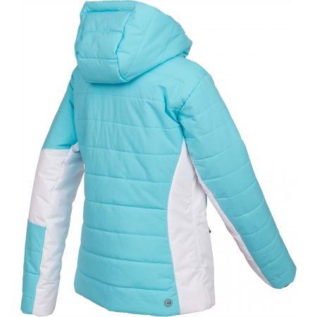 Dievčenská lyžiarska bunda - Colmar JR.GIRL SKI JKT - 3