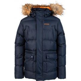 Head NATE - Dětská zimní bunda