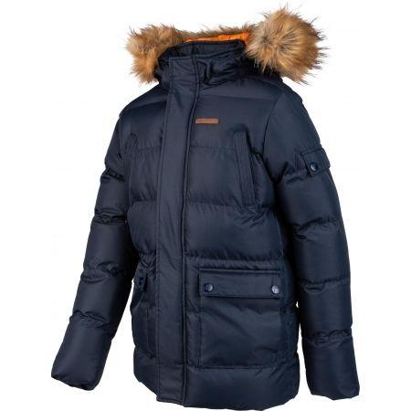 Geacă de iarnă copii - Head NATE - 2