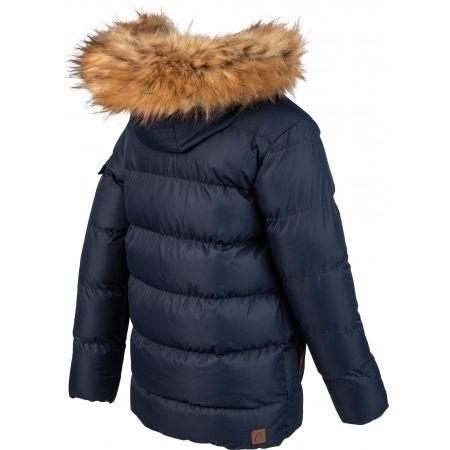 Geacă de iarnă copii - Head NATE - 3