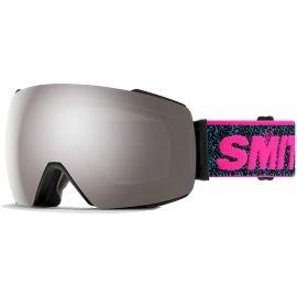 Smith IO MAG - Скиорски очила