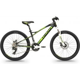 Head RIDOTT II 24 - Detský horský bicykel
