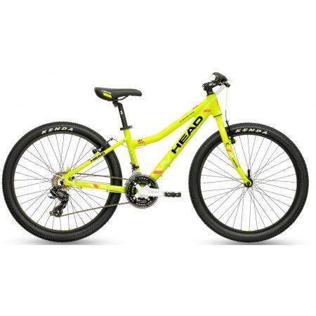 Detský bicykel - Head LAUREN I 24