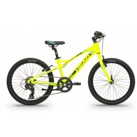 Head RIDOTT I 20 - Detský bicykel
