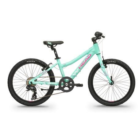 Detský bicykel - Head LAUREN 20