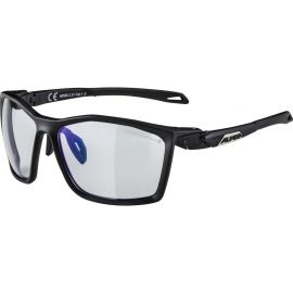 Alpina Sports TWIST FIVE VLM+ - Modische Sonnenbrille