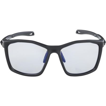 Unisex sunglasses - Alpina Sports TWIST FIVE VLM+ - 3