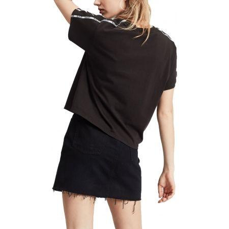 Tricou de femei - Levi's VARSITY TEE - 2