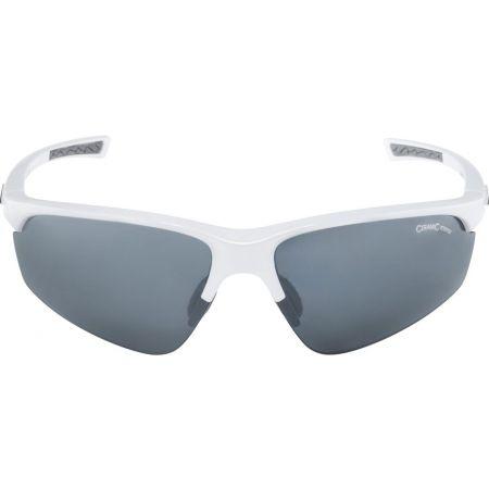 Unisex sluneční brýle - Alpina Sports TRI-EFFECT 2.0 - 5