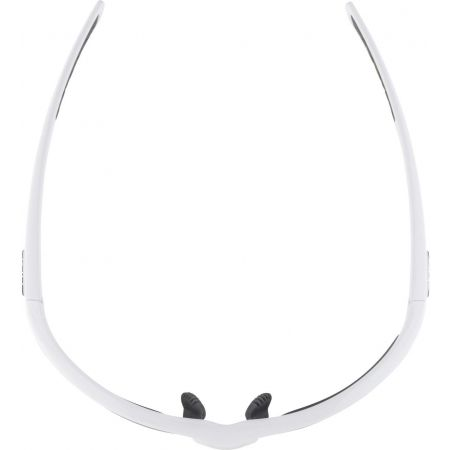 Unisex sluneční brýle - Alpina Sports TRI-EFFECT 2.0 - 6