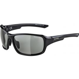 Alpina Sports LYRON VL - Unisex sunglasses