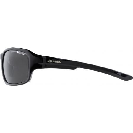 Unisex sunglasses - Alpina Sports LYRON VL - 2