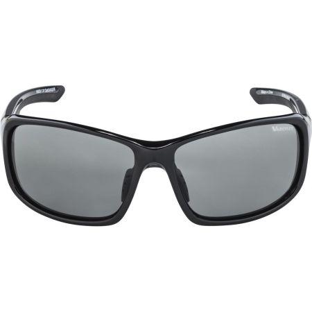 Unisex sunglasses - Alpina Sports LYRON VL - 3