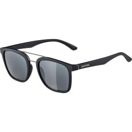 Alpina Sports CARUMA I - Women's sunglasses