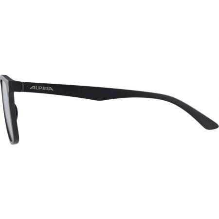 Дамски слънчеви очила - Alpina Sports CARUMA I - 3