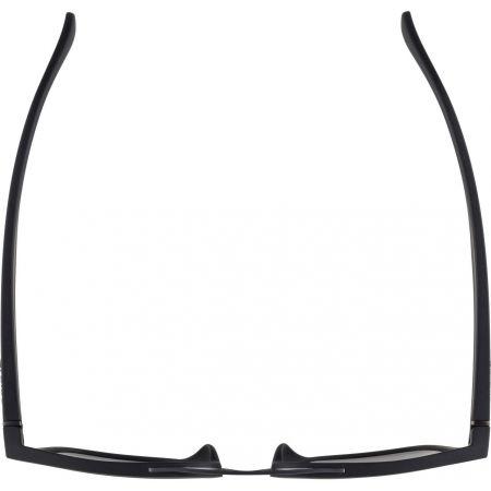Дамски слънчеви очила - Alpina Sports CARUMA I - 4