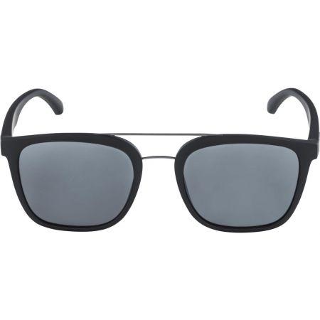 Дамски слънчеви очила - Alpina Sports CARUMA I - 2