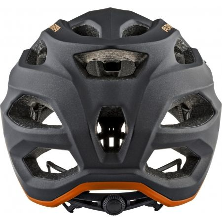 Prilba na bicykel - Alpina Sports CARAPAX 2.0 - 4
