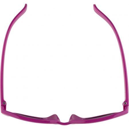 Detské slnečné okuliare - Alpina Sports LUZY - 4